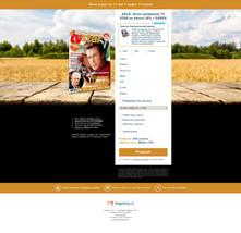 mag-cz-landing-page.jpg