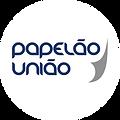 papelao-uniao.png