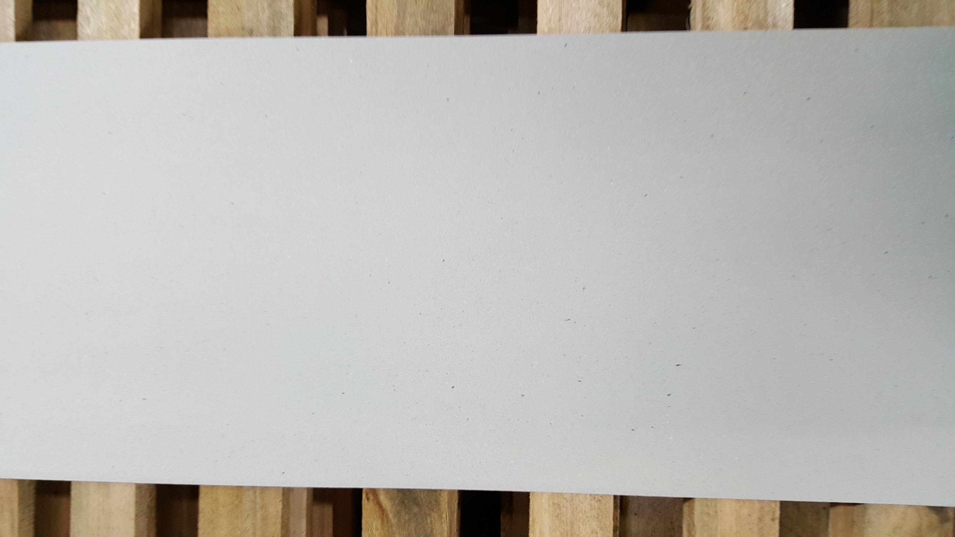 Papel Cartão de Alta Gramatura