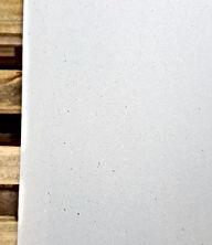 Papelão Pardo, Papel Cartão, Papel Cinza