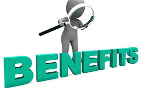 benefits.jpeg