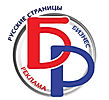 LOGO_Russian_Color.jpg
