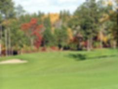 Blue Fox Run Golf Course
