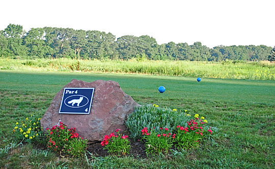 Blue Fox Run-4th Tee Box-Blue Course.jpg