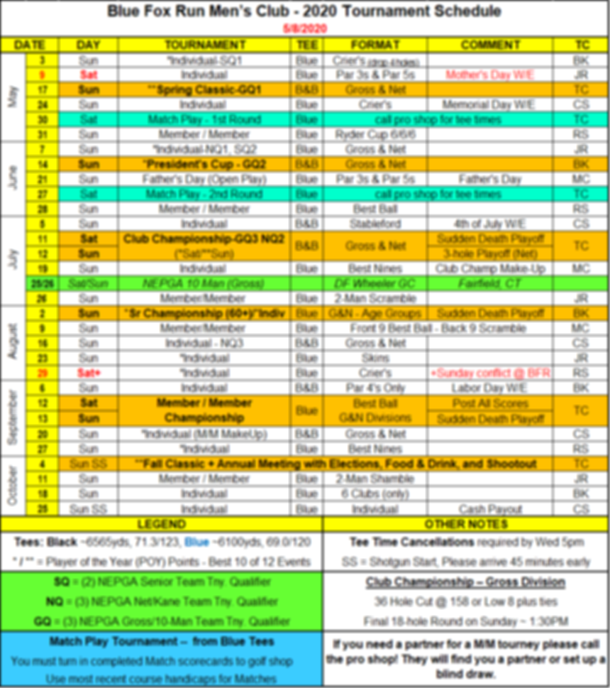 BFRMC-2020-Schedule-May08.png