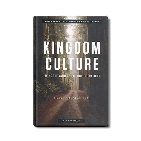 Book-KingdomCulture_Front__1200x1200_b5856e23-abd0-4b8e-b104-4c138b4b7fb7_1024x1024.jpg
