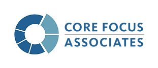 CFA-Logo_color.png