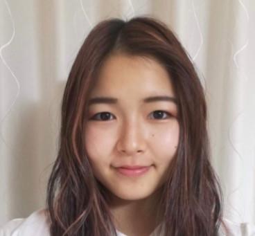 Meet Our Member: Risa Iida