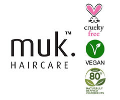 Muk. Adore Hair Salon