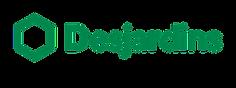 Desjardins_Insurance_logo.png