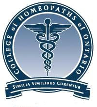 Understanding Competencies to Make Application to the College of Homeopaths- Testimonials