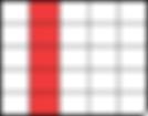 Mini-Bingo-Card-Line-Web.png