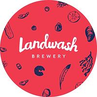 landwash brewery.png