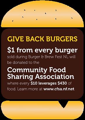 Give-Back-Burgers_no-box.png