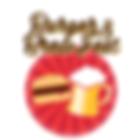 B&B-Fest_Logo_SQUARE-IG-WHITE-BG.png