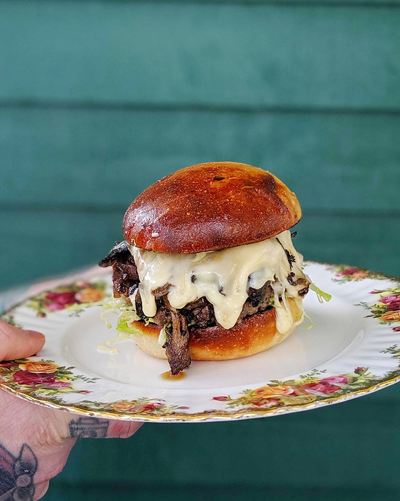 waterwest burger.jpg