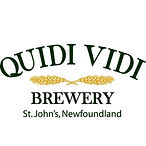 quidi vidi brew logo.jpg