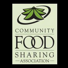 CFSA-Logo1.png