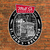 millstreet brew pub.jpg