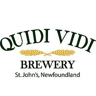 quidi vidi brewing co.jpg