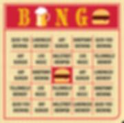 Full-Bingo-Card.png