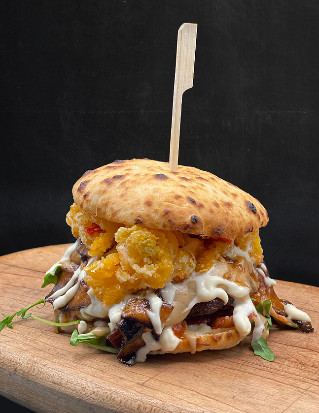 piatto uptown burger.png