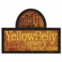 yellow belly brewery.jpg