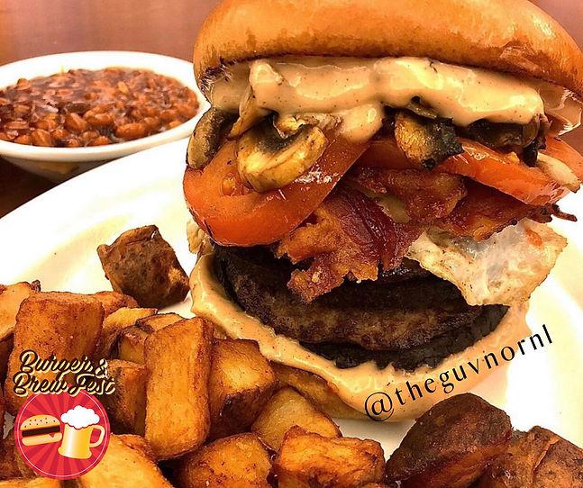 guvnor burger.jpg
