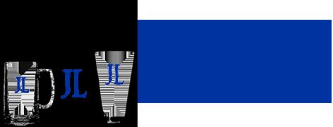 Jymline-Logo-bl.png