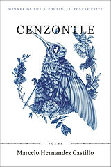 Cenzontle_CR3.jpg
