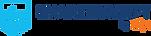 SmartEncrypt-logo-colour@x2.png