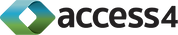 access4-logo.png