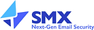 SMX logo.png