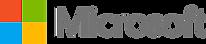 microsoft_PNG17.png