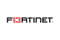 Fortinet-Logo.wine.png