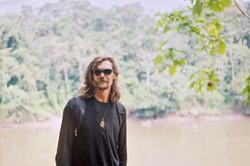 Amazonia Peruana- Buddhy-14