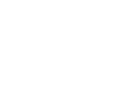 WWS_Logo_White.png