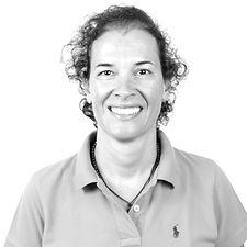 Paula%20Costinha-2019%20-%20Paula%20Cost