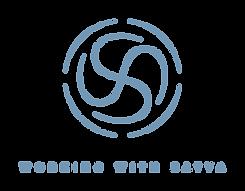 WWS_Logo_Blue.png