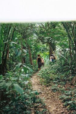 Amazonia Peruana- Buddhy-21