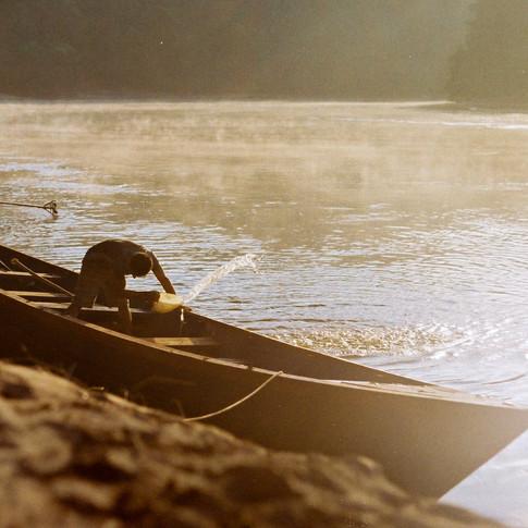Amazonia Peruana- Buddhy-64.jpg