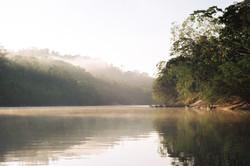 Amazonia Peruana- Buddhy-68