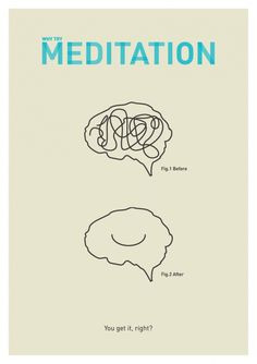 How to Meditate: 10 Important Tips