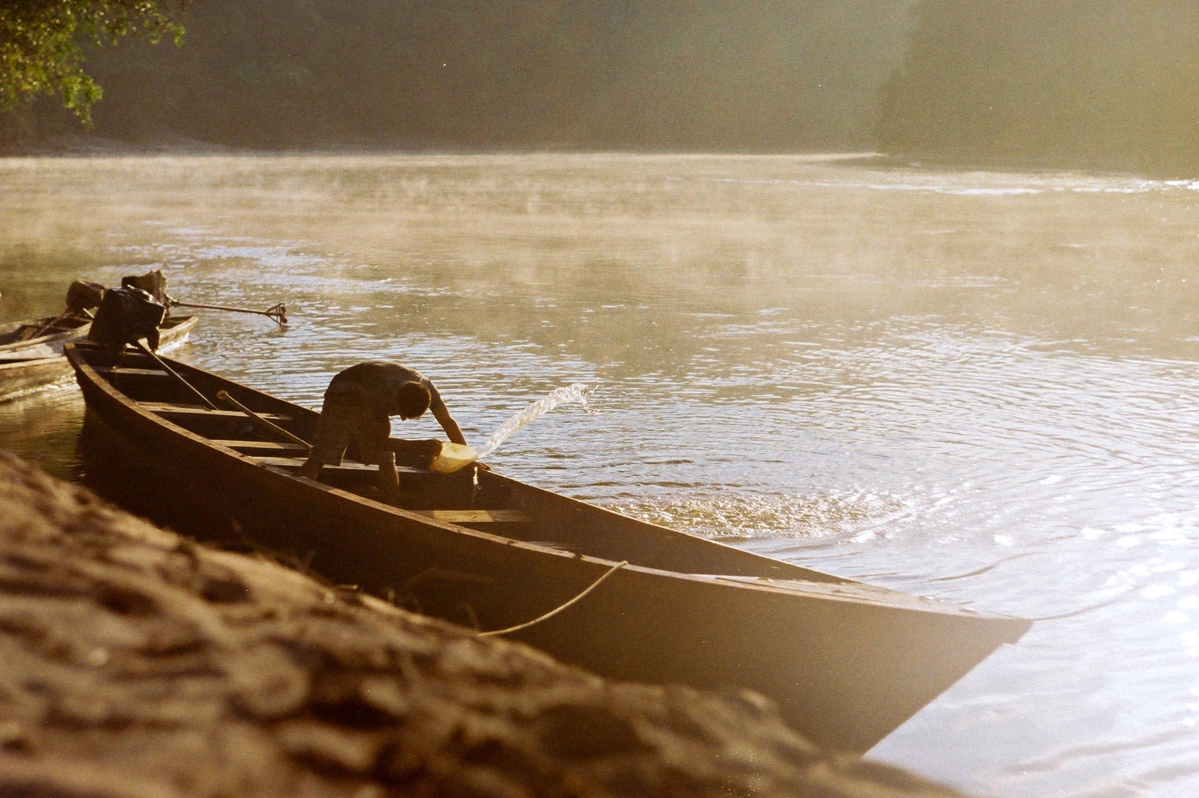 Amazonia Peruana- Buddhy-64