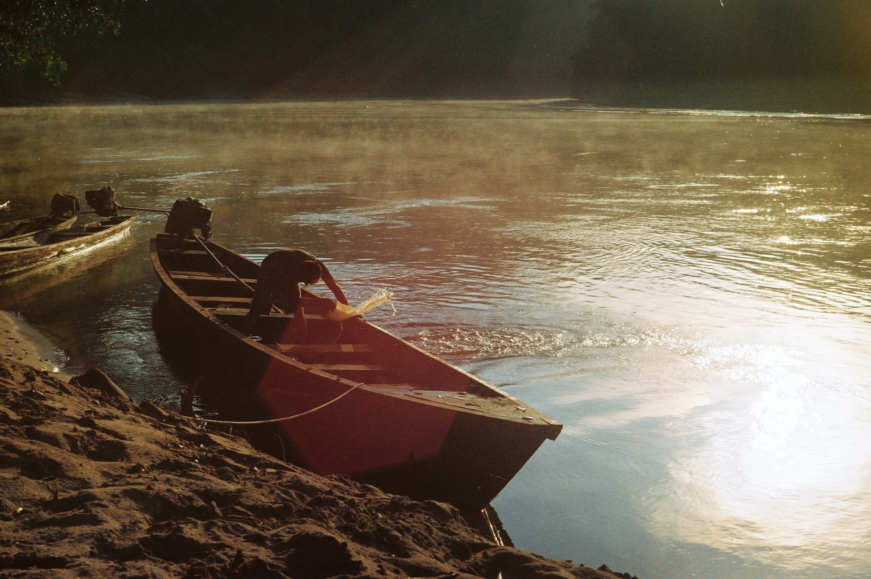 Amazonia Peruana- Buddhy-63