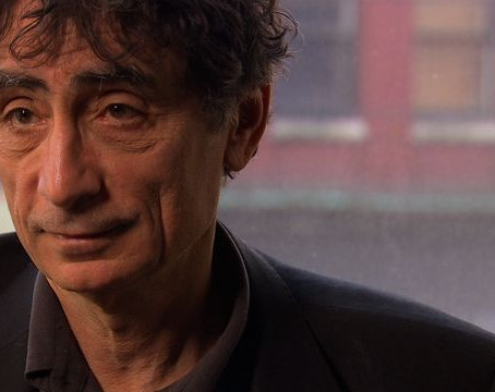 The profound power of an Amazonian plant – and the respect it demands by Drº Gabor Maté