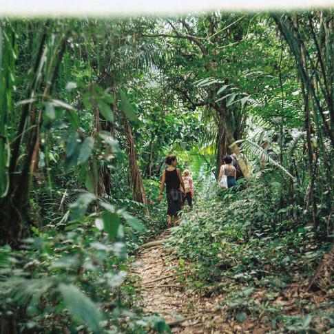 Amazonia Peruana- Buddhy-21.jpg