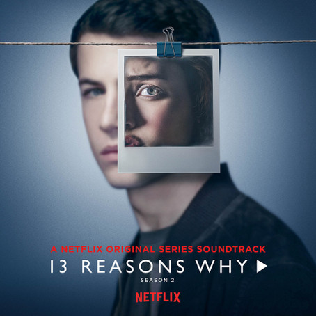 13 Reasons Why - True love it's not about colors our loving quotes ...