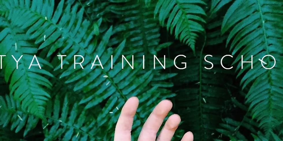 Awareness Facilitator Training - 2º Module