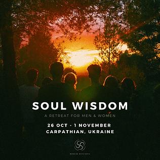 SOUL WISDOM (8).png